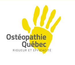 logo_association